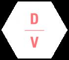 Data visualisatie - Rockfeather