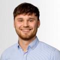 Alexander Mik - Data Analytics Consultant Rockfeather