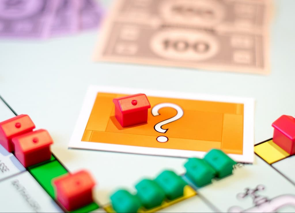 Predicting housing prices and sales