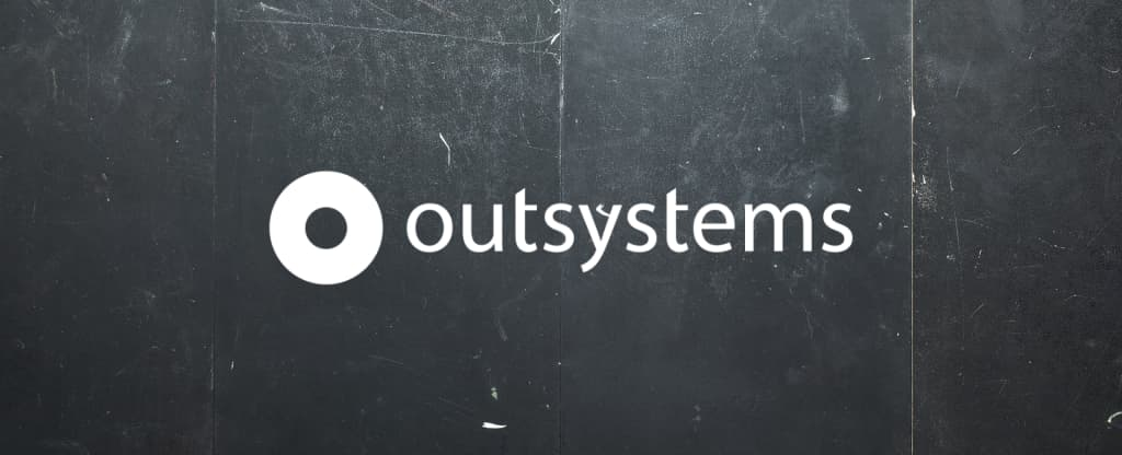 Outsystems - Rockfeather