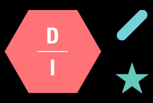 Data Integratie